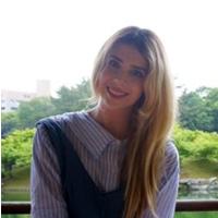 Yelena Salvador