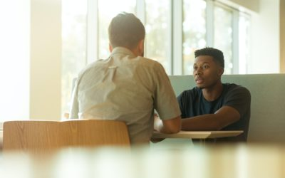 The Advantages, the Importance, and the Value of Mentorship